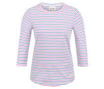 3/4-Arm-Shirt 'Helene'