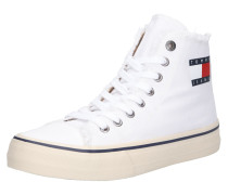 Sneaker 'hightop Sneaker'