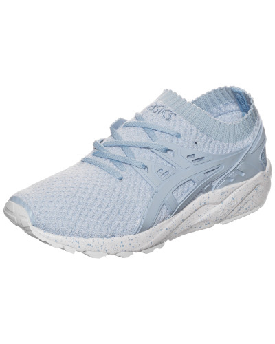 Sneaker 'Gel-Kayano Trainer Knit' blau