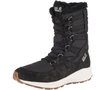 Winterstiefel 'Nevada Texapore High W'
