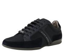 Sneaker 'Spacit' navy