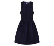 Kleid 'eloise Schiffli Racer Dress'