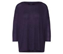 Pullover 'vmbrianna' nachtblau