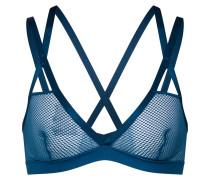 BH 'Urban Sexiness' blau