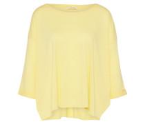 Shirt 'joc35' gelb