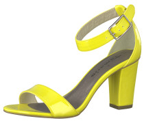 Damen - Pumps & High Heels 'Pump mit Schnalle'