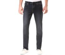 Solver Jeans dunkelblau