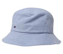 Hut 'chambray Bucket Hat' lavendel