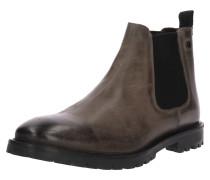 Chelsea Boot 'havoc' grau
