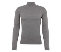 Pullover 'coasy cashmere blend' grau