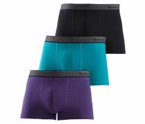 8ea57d72ade3e Bench Boxershorts   Sale -10% im Online Shop