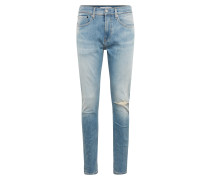 Jeans 'ckj 015 Skinny'