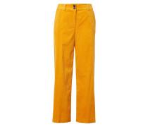 Culotte gelb