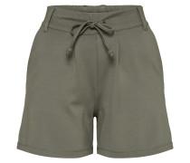 Shorts grau