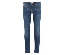 Jeans 'C Straight Denton PS'