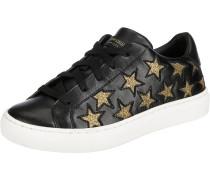 'Side Street Star Side' Sneakers
