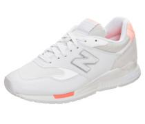 'wl840-Wf-B' Sneaker Damen