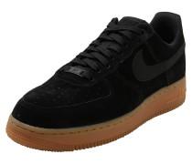 Sneaker Low 'Air force 1 '07 lv8'