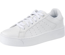 Dalia Sneakers Low weiß