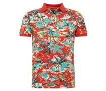 Poloshirt 'sskccmsl M1-Short Sleeve-Knit'