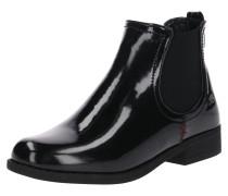 Chelsea Boots 'Ellie' schwarz