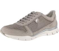 Sneakers 'sukie' grau