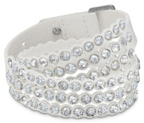 Armband »Power Collection weiß 5518697«