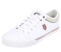 Sneaker 'bridgeport II' weiß / offwhite