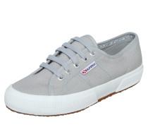 Canvas Sneaker '2750 Cotu Classic' grau