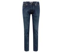 Jeans 'Spike' blue denim