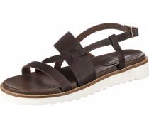 Klassische Sandalen 'Elly1760'