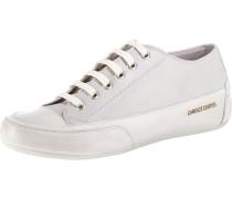 Sneakers 'Rock' grau / rauchgrau