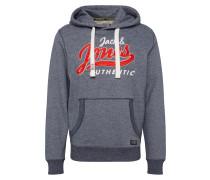 Sweatshirt 'orvarcity'