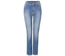 Jeans 'Cici' blue denim
