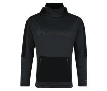 Sport-Sweatshirt 'Maxtrail Midlayer Top'