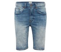 Shorts 'nondenim Shortsiggy.s' blue denim