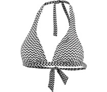 'Nanna' Bikini Oberteil Damen