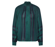 Bluse 'Daline Shirt'