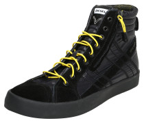 'd-Velows D-String Plus' Sneakers