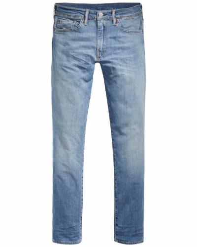 Jeans '511' hellblau