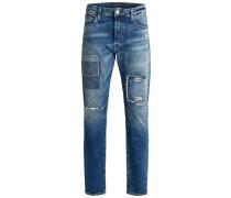 'fred CON JOS 720 Ffl' Jeans blau
