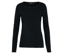 Pullover 'glory' schwarz