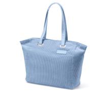 Shopper 'Prime Time Großer' himmelblau
