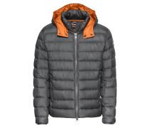 Steppjacke 'mens Down Jacket Empire'