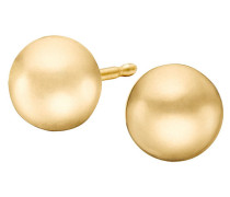 Ohrstecker '82447792' gold