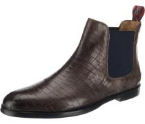 Chelsea Boots 'Susan 10/a' braun