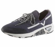 Sneaker 's-Kby' blau