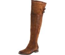 Stiefel bronze