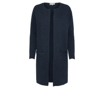 Casual Cardigan navy