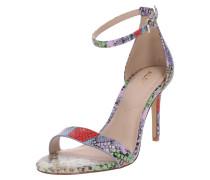 High Heels 'piliria' mischfarben